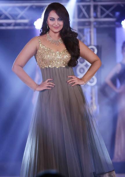 Sonakshi Sinha hot pics, Sonakshi Sinha sexy photos
