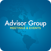 Advisor Group