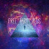Free Tarot Plus