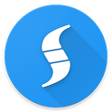 Swipetimes Time Tracker icon
