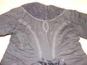 Photo: Ćurdija Női téli kabát