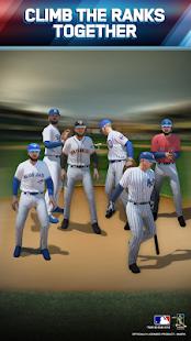 MLB TAP SPORTS BASEBALL 2018 이미지[2]