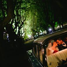 Wedding photographer Norman Parunov (NormanParunov). Photo of 24.11.2015