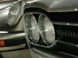 スカイライン  GC10のカスタム事例画像 トヨタさんの2019年03月04日14:29の投稿