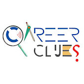 Career Clues