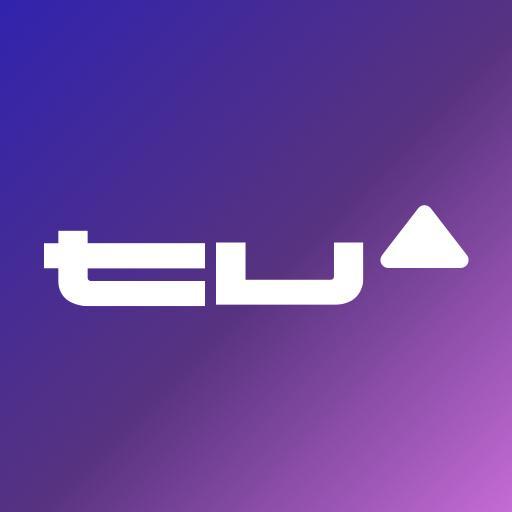 TVUp   Izinhlelo zokusebenza ku Google Play