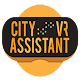 Vr Systems for PC-Windows 7,8,10 and Mac