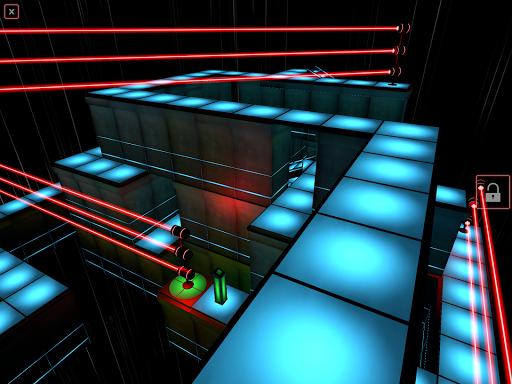 Laser Mazer AR/VR  image 10