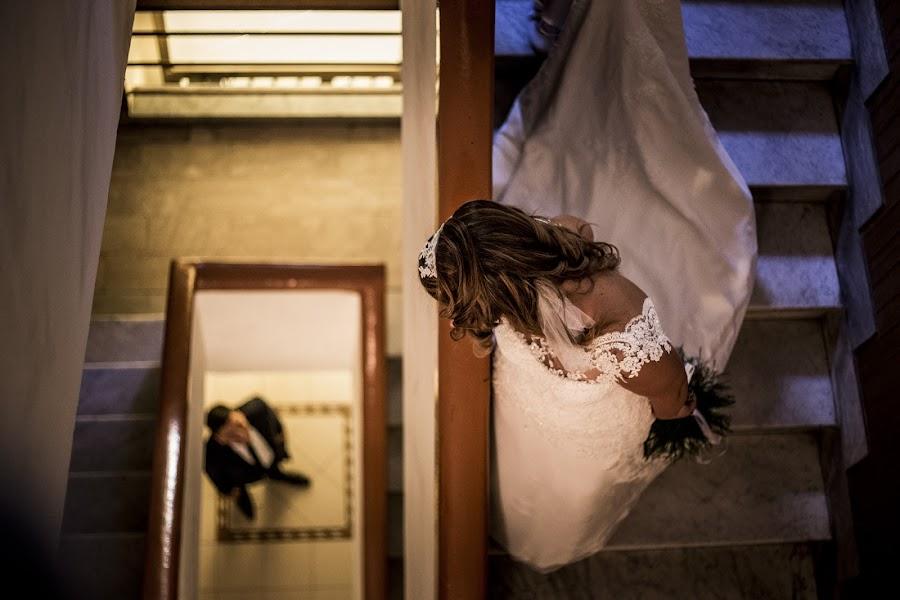 Wedding photographer Leonardo Scarriglia (leonardoscarrig). Photo of 13.07.2017