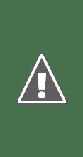 Photo: Black-2010