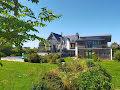 Villa 12 pièces 350m² Penvénan