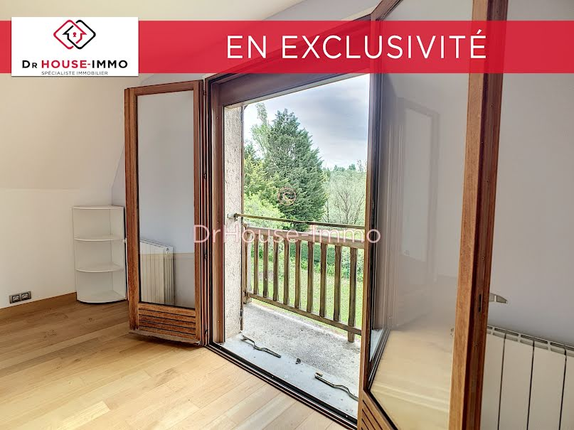 Vente maison 4 pièces 100 m² à Les Andelys (27700), 247 200 €