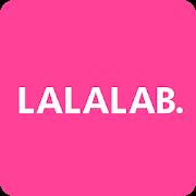 LALALAB.