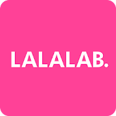 LALALAB. Print photos