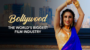 Bollywood: The World's Biggest Film Industry thumbnail