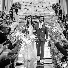 Wedding photographer David Hofman (hofmanfotografia). Photo of 06.10.2017