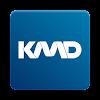 KMD Smart Home