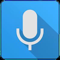 Voice Recorder 5 beta