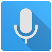 Voice Recorder 5 beta (Unreleased)