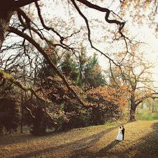 Wedding photographer Mikhail Vesheleniy (Misha). Photo of 11.11.2014