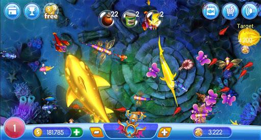Fish Shooter - Funny fish shooter 1.9 3