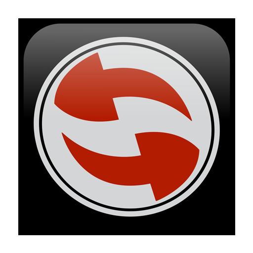 遊戲App|Guide For AndroDumpper LOGO-3C達人阿輝的APP
