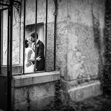 Wedding photographer Jean Philippe Gimenez (gimenez). Photo of 26.08.2014