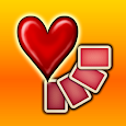 Hearts Free