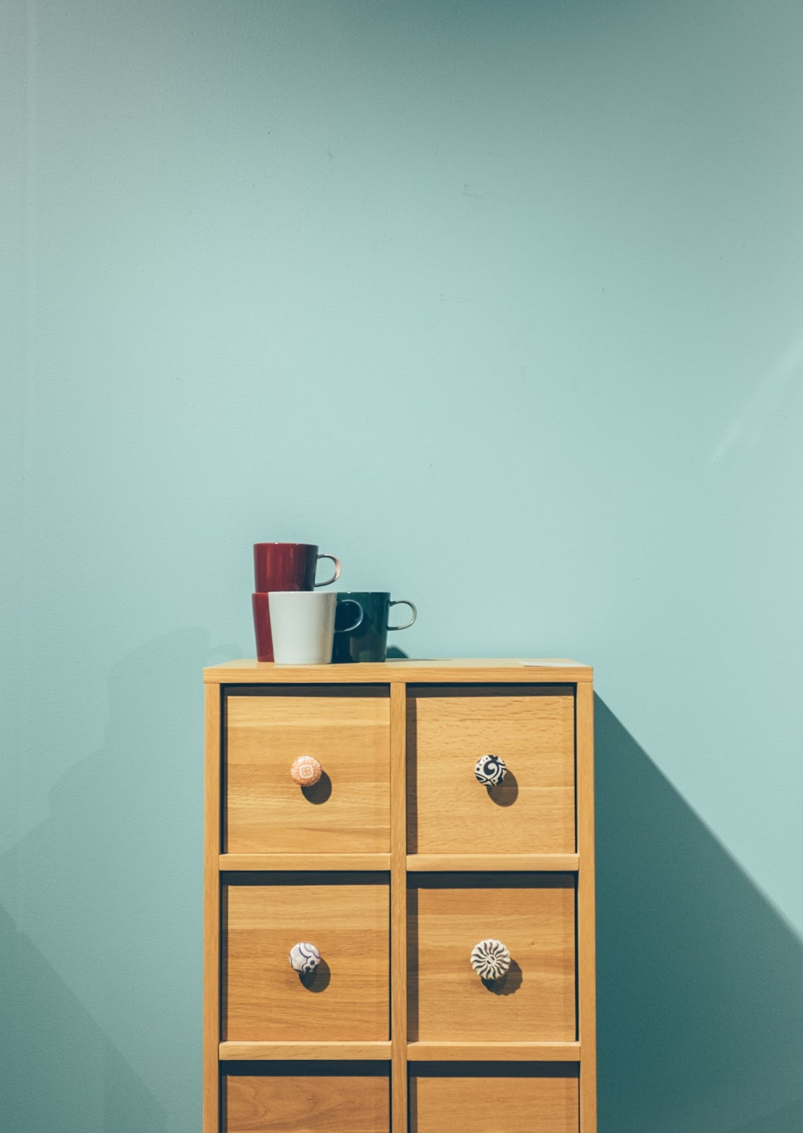 how to organize your room clear out dresser