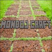 Game Mondoj Craft