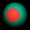 Bangladesh FM Radios icon