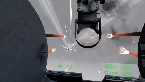 Battle 360 VR 1.5.13 3