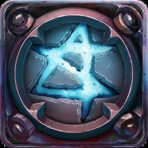 Download Angel Stone RPG v2.1.1 APK + DATA + MOD - Jogos Android