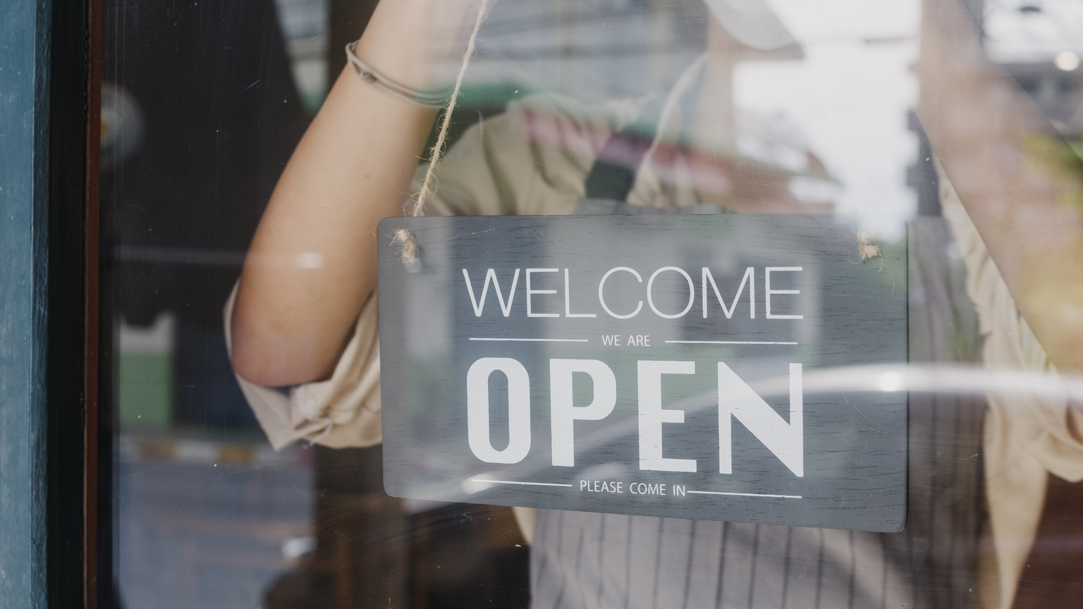 Create an Incredible Customer Experience Even Before They Purchase