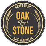 Oak & Stone - St. Petersburg