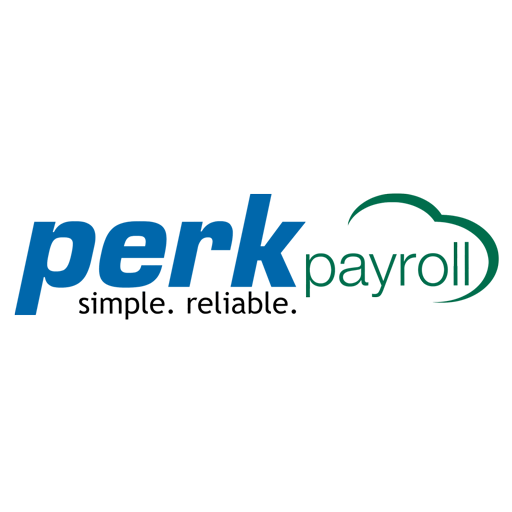 Perk Payroll (Unreleased) file APK for Gaming PC/PS3/PS4 Smart TV