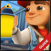 Download ENTERTAINMENT Guide for Subway Surfers APK