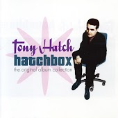 Hatchbox: The Original Album Collection
