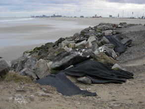 Photo: 59- Dunkerque / Loon-plage
