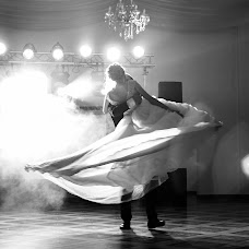 Wedding photographer Maks Belousov (citRUS). Photo of 02.06.2017
