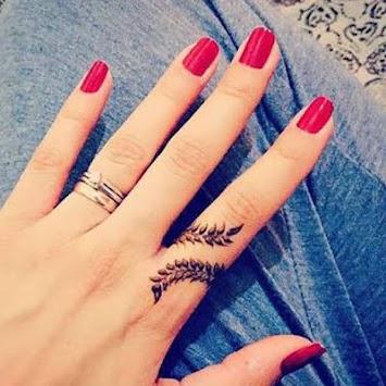 Download Girls Simple Mehndi Designs Wedding Henna Ideas Apk Latest