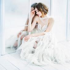 Wedding photographer Olya Lazareva (olawedding). Photo of 21.11.2017