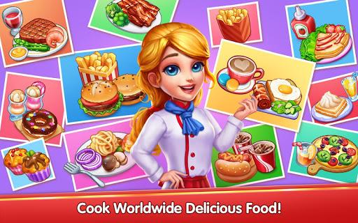 My Cooking screenshots 15