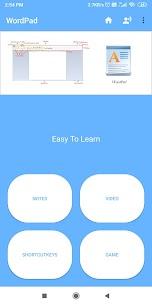 Baixar WordPad Última Versão – {Atualizado Em 2021} 3