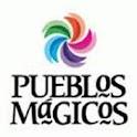 PueblosMagicosJLOP icon