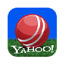DownloadYahoo! Cricket Extension