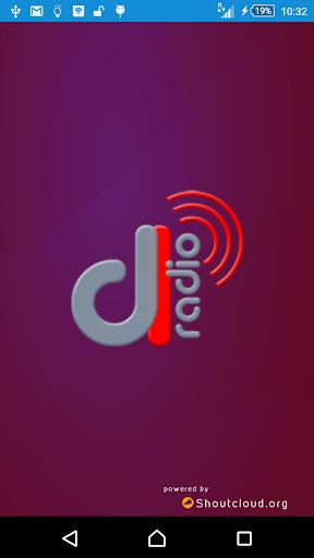 Deep Link Radio
