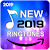 New 2019 Ringtones file APK for Gaming PC/PS3/PS4 Smart TV