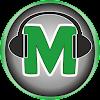 Radio Medellín
