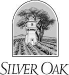 Silver Oak Napa Valley